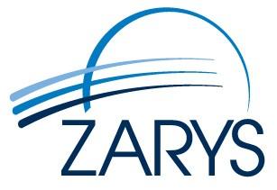 Zarys