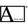 AArkada
